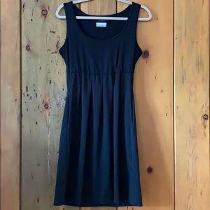 Columbia | Omni-Shade Dress with Pockets